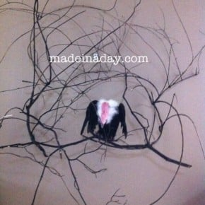 Halloween Ideas 53