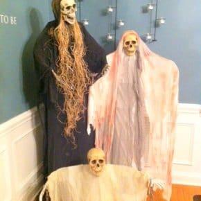 Halloween Ideas 50