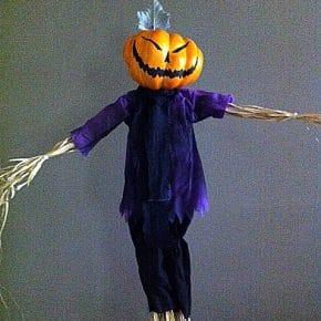 Halloween Ideas 44