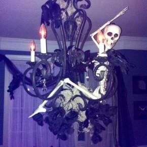 Halloween Ideas 51