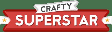 sign_crafty