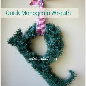Christmas Crafts 58
