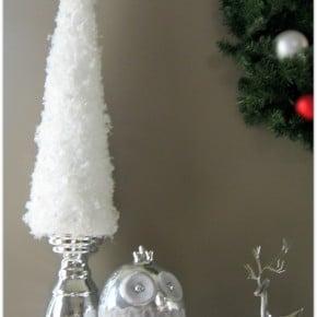Christmas Crafts 49