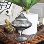 Stylish + Trendy DIY Home Decor Ideas 4