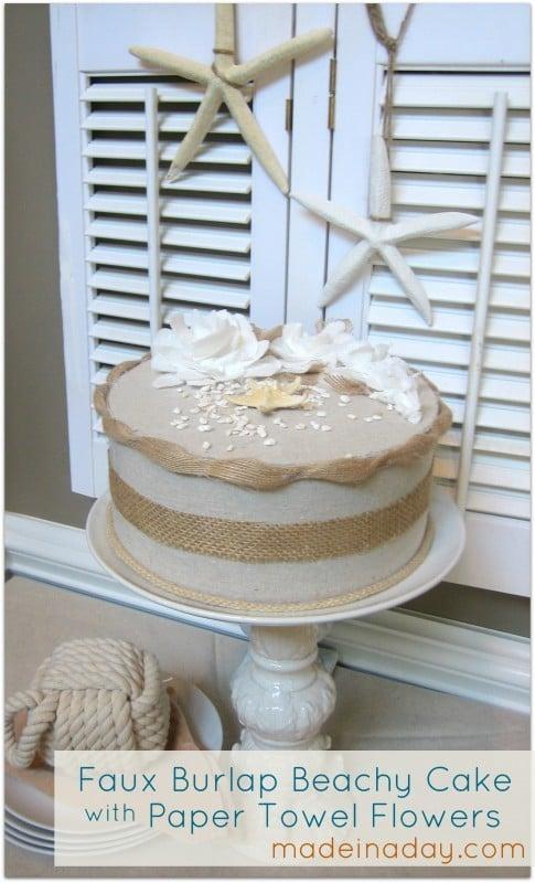 faux-cake-485x800