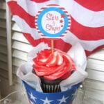 Plan the Perfect 4th of July Celebration 1