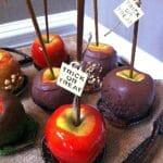 Decadent Pumpkin Dessert Recipes 3