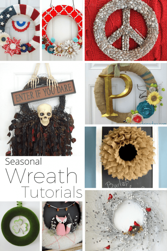 Seasonal-Wreath-Tutorials-Database-on-Madeinaday.com_1-534x800