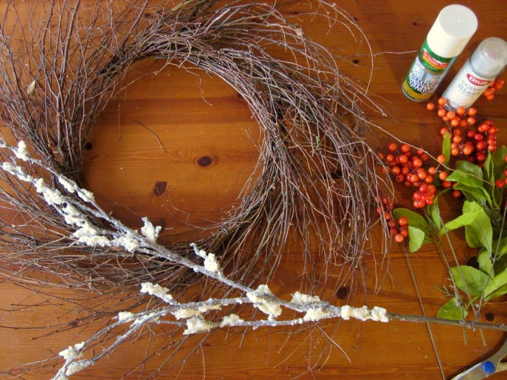 white-wreath-makeover