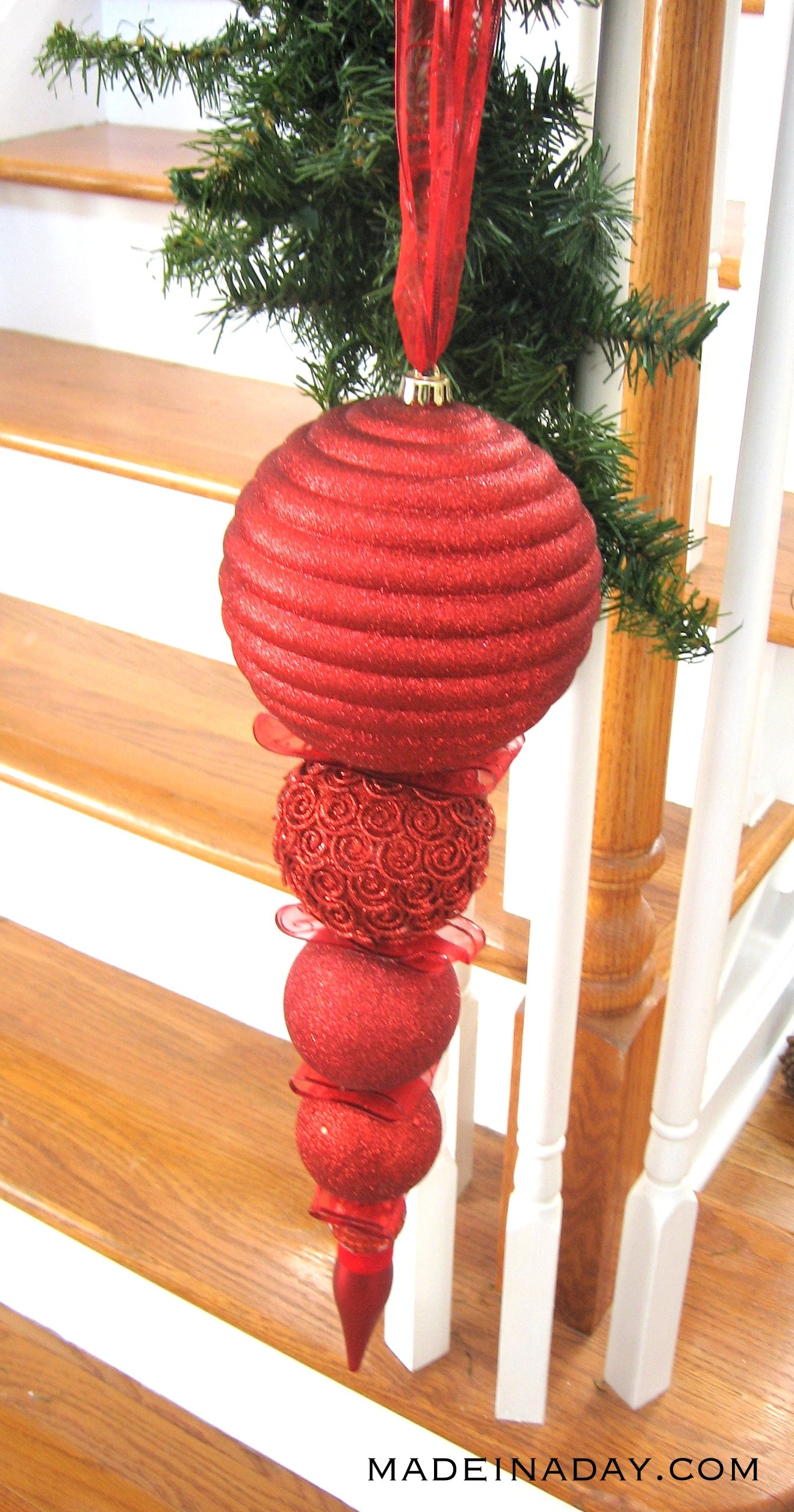 large-stacked-ornament-holiday-decor-madeinaday-com