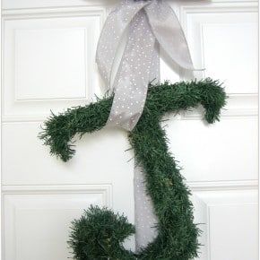 Christmas Crafts 53
