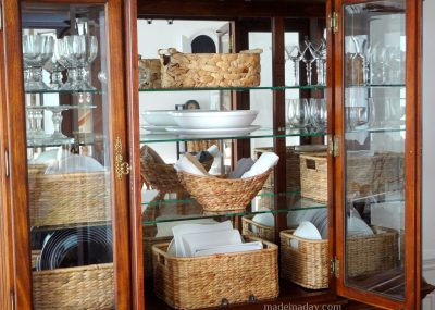 China Cabinet Styling 8