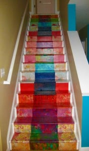 decoupage-stairs1