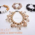 Bracelet Styling & Restyling