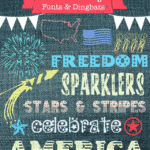 Plan the Perfect 4th of July Celebration 3