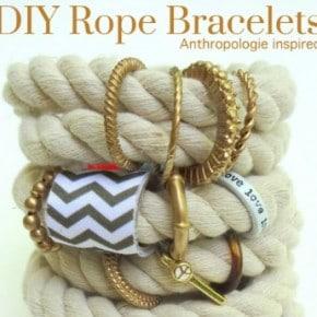 DIY Rope Bracelets-2