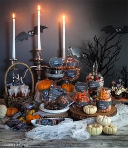 HalloweenPartyForKids
