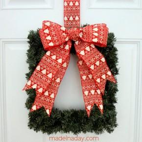 Christmas Crafts 50
