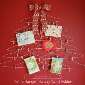 Christmas Crafts 51