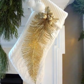 Christmas Crafts 46