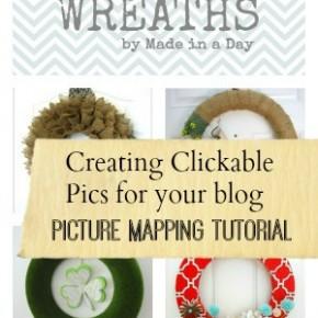 Blog Tips 36