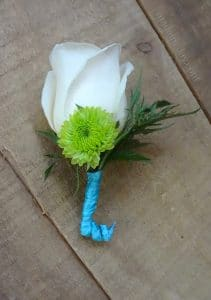 how-to-make-boutonniere
