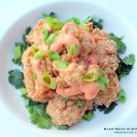 Copycat Bang Bang Shrimp Recipe