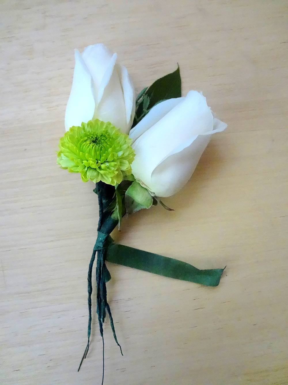 prom flowers, wedding corsages
