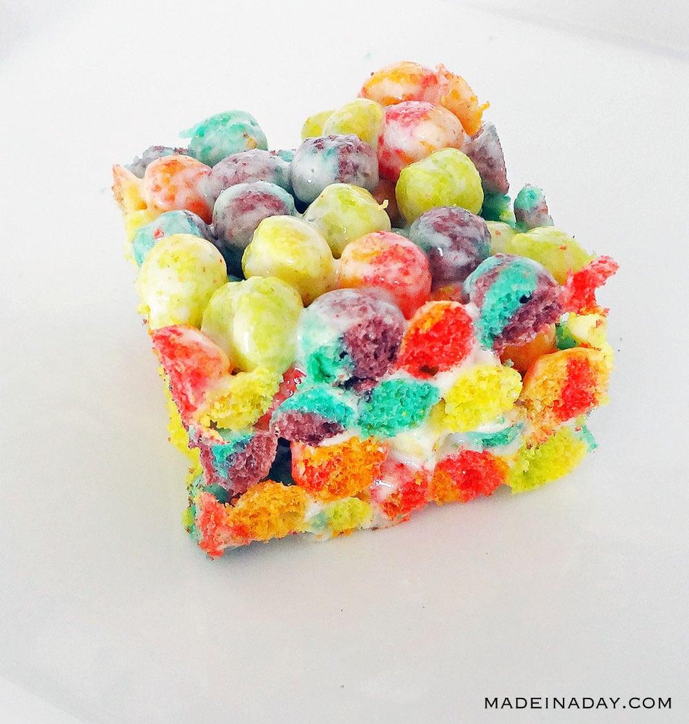 Trix krispie treats trix cereal bar recipetrix krispie treats ccuart Image collections