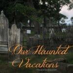 Favorite Travel Spots Vacations 37