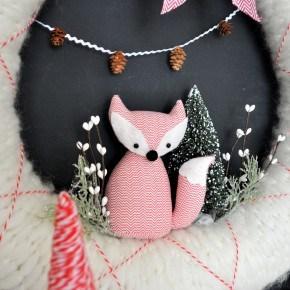 Christmas Crafts 40