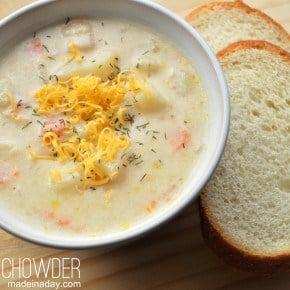 Soup 35