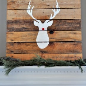 Christmas Crafts 37