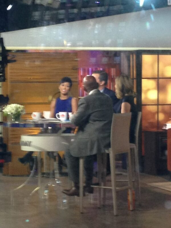 Today Show cast madeinaday.com