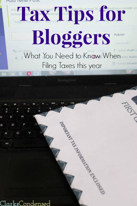 tax-tips-for-bloggers