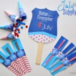 Plan the Perfect 4th of July Celebration 2