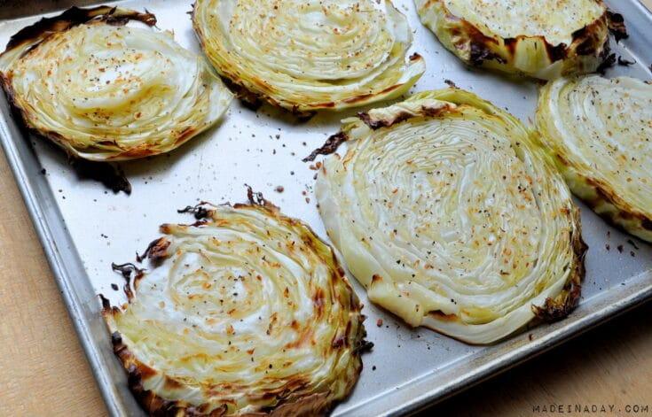 Simple Keto Yellow Cake Cupcakes 35