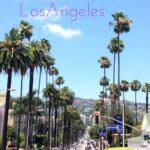 Favorite Travel Spots Vacations 34