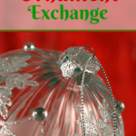 2015 Ornament Exchange Linky Party 1