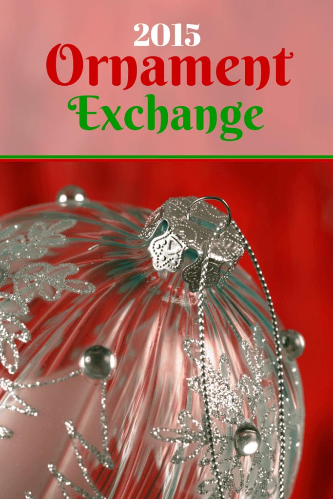 Ornament-Exchange-1-683x1024