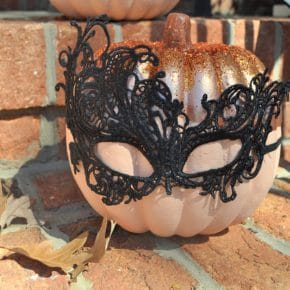 Copper Top Pumpkins 1