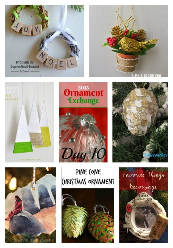 2015-ornament-exchange-day-10