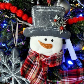 Christmas Crafts 27