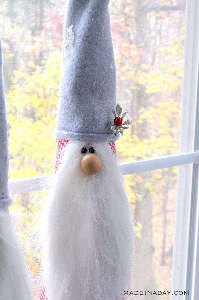 holiday-gnome-set-tutorial-madeinaday-com