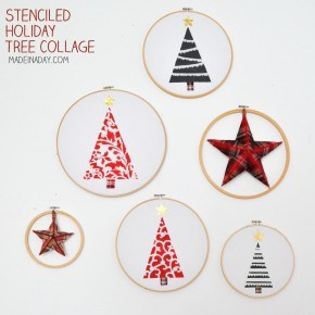 Christmas Crafts 28