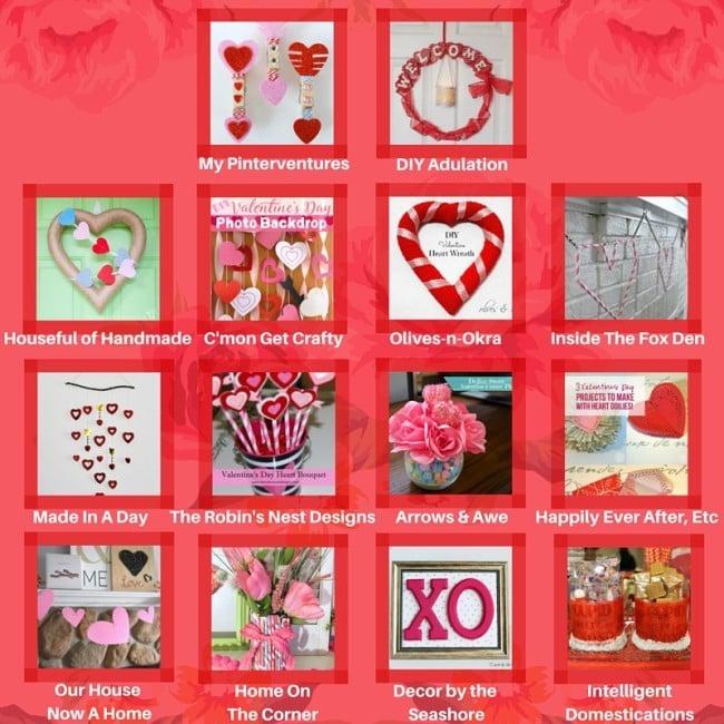 Copy of Valentine's Day Blog Hop Update (3)