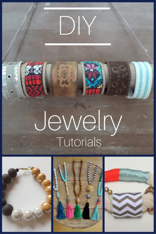 DIY-Trendy-Jewelry-tutorials-on-madeinaday.com_-534x800