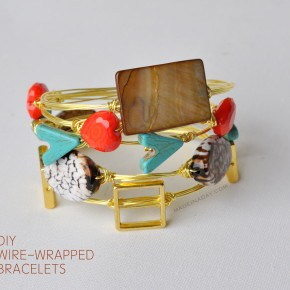 Fashion and Jewelry 18