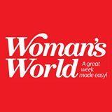 Woman's World Magazine 2016