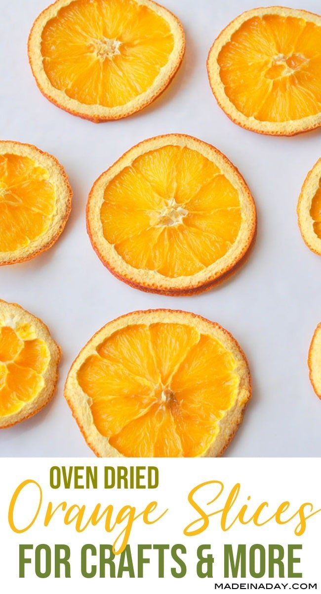 oven dried orange slices, how to oven dry orange slices, how to dehydrate orange slices in the oven